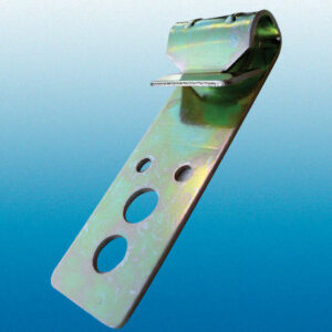 Purlin clips - ceiling accessory