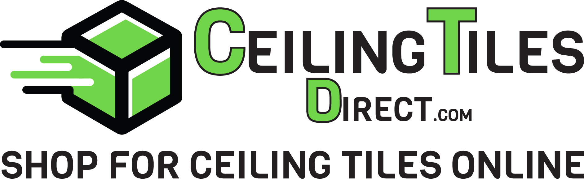 Ceiling Tiles Direct
